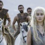 Game Of Thrones Dizisinin Çekildiği Mekanlar