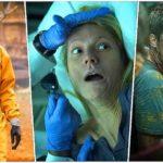 Salgın ve Virüs Temalı Filmler Listesi