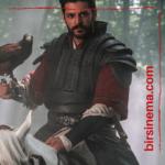 Türkler Geliyor: Adaletin Kılıcı (2020) Film İncelemesi