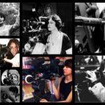 En İyi Türk Kadın Yönetmenler