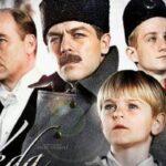 En Çok Beğenilen Mustafa Kemal Atatürk Filmleri