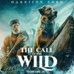The Call of the Wild (2020) Film Konusu